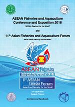 11AFAF Conference Handbook